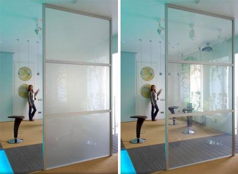 vidro-polarizado