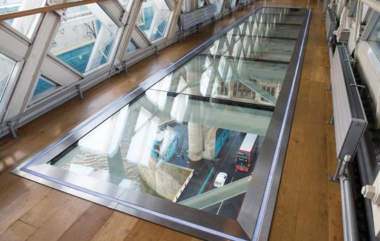 pisos-de-vidro