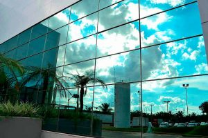 vidro-reflexivo2